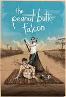 Peanut-Butter-Falcon-600x889